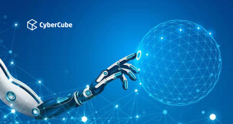 CyberCube Secures $35 Million in Series B Raise to Accelerate Market-Leading Cyber Risk Analytics for the Insurance Industry