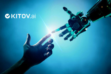 DENSO and Kitov.ai Signed a Partnership Agreement for Adopting Kitov's Smart Visual Inspection Technology Across DENSO's Manufacturing Lines