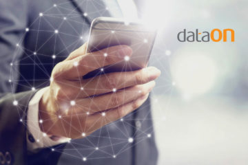 DataON Announces New Data Center Plus Configurations for Version 2 of Intel Select Solutions for Microsoft Azure Stack HCI