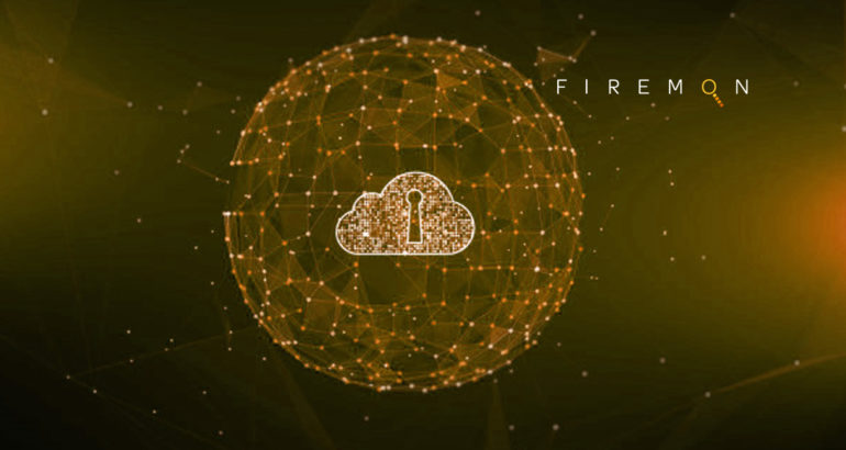 FireMon's 2019 State of the Firewall Report Reveals Lack of Automation as Underlying Security Challenge in Digital Transformation Initiatives