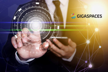 GigaSpaces Named as a Strong Performer in the Latest Translytical Data Platforms Report by Independent Research Firm