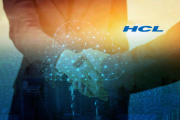 HCL Technologies Launches a Dedicated Google Cloud Business Unit to Accelerate Enterprise Cloud Adoption
