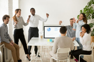 How to Motivate Your Service Organization for Customer Success
