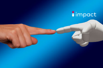 Impact Expands Its Mobile Partnership Capabilities to Drive High-Value User Acquisition