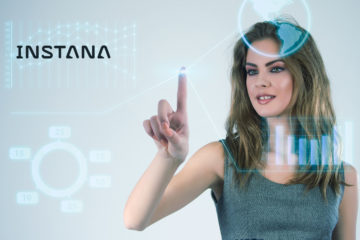 Instana Adds Rancher-managed Kubernetes Clusters Support In Its Microservices Application Management Solution