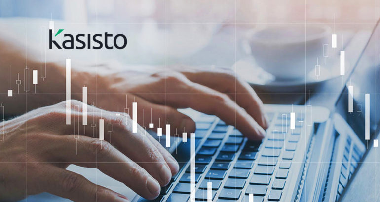 Kasisto Recognized as One of the Fastest Growing Companies in North America on Deloitte's 2019 Technology Fast 500