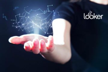 Looker Achieves Top Rankings in BARC's 'the BI Survey' for Second Consecutive Year