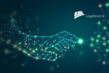 Loyal Source Celebrates Its 10th Year of Commitment to Clients, Community and Coworkers
