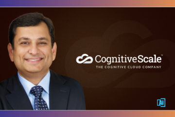 AiThority Interview with Manoj Saxena, Executive Chairman at CognitiveScale