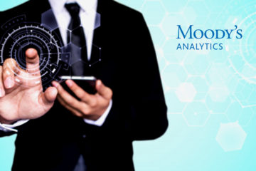 Moody's Analytics Launches Regulatory Reporting-as-a-Service Solution For Banks