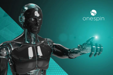 OneSpin CEO Gives Visionary Talk and Insights on the Challenges Facing Design and Verification with the Onset of AI and the RISC-V Era