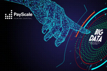 PayScale's New Differentials Engine Uses AI and Big Data to Enable Users to More Accurately Price Hot Jobs in Competitive Markets