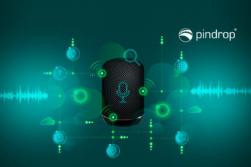 Pindrop Voice Intelligence Report Finds 90 Voice Fraud Attacks Occur Every Minute