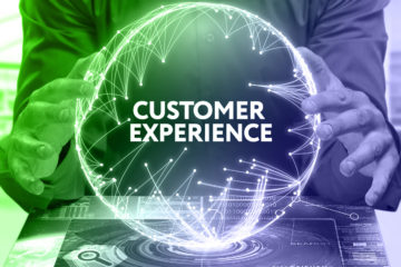 Real-Time Customer Experience Is Happening, with or Without You