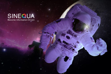 SAIC and Sinequa Align to Deliver an Intelligent Search Experience to NASA Marshall Space Flight Center