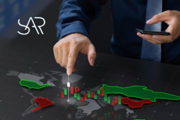 SAR Closes on $1 Million in Seed Funding, Grows Leadership Team, and Expands SCA Data Analytics Coverage