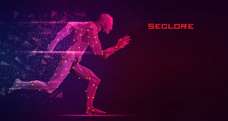 Seclore and Safetica Join Forces to Automatically Detect, Protect and Track Sensitive Information the Last Mile