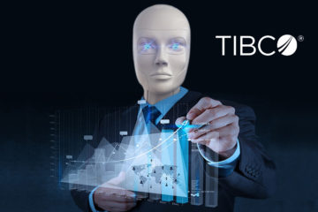 TIBCO Joins The Open Group Open Subsurface Data Universe Forum