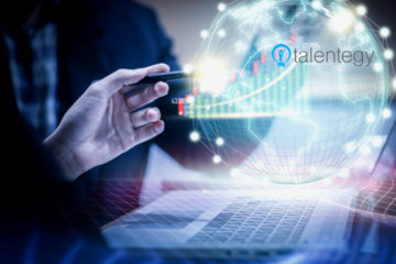 Talentegy Expands Its Analytics and Engagement Platform with a New Product, Unify