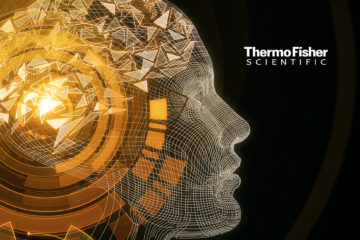Thermo Fisher Scientific Unveils Metrios AX – a Machine Learning S/TEM