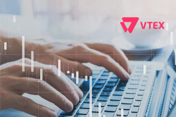 VTEX Secures $140 Million Investment Led by SoftBank