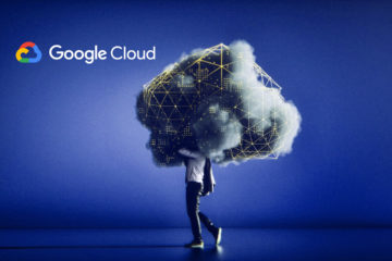 Vodafone Chooses Google Cloud as Strategic Cloud Platform for Infrastructure, Data Analytics, and Machine Learning