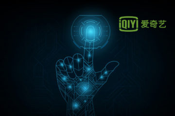 iQIYI Intelligence Completes Series A Financing to Accelerate the Forging of VR/AR Ecosystem