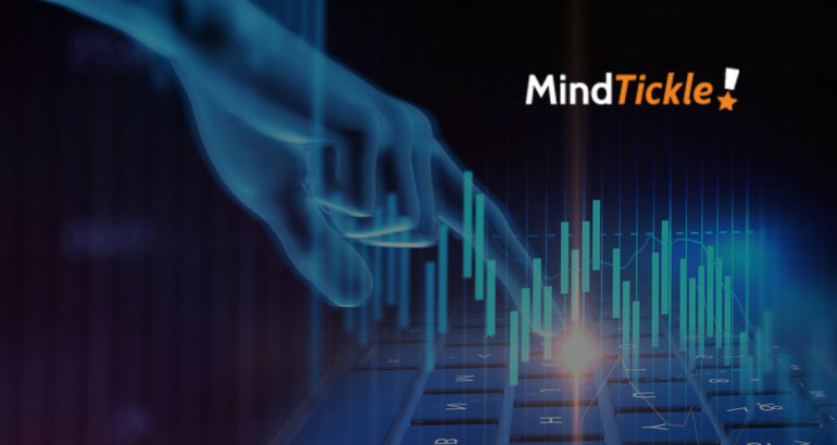 MindTickle Partners with Sandler Training to Deliver Personalized World-Class Sales Readiness