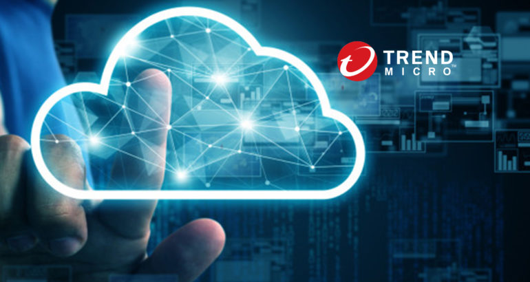 Trend Micro Survey Finds Lack of It Security Input in DevOps Introduces Cyber Risk for 72% of Companies