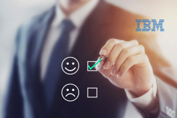 AEGEAN Airlines Selects IBM to Deliver Innovative Customer Experiences