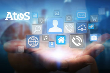 Atos Boosts Quantum Application Development Through the Creation of the First Quantum User Group