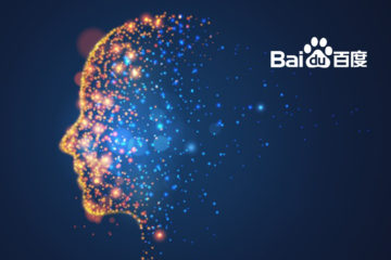 Baidu Leads the Way in Innovation with 5,712 Artificial Intelligence Patent Applications
