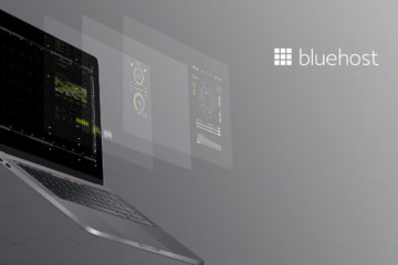 Bluehost Expands in India Offering a Suite of Optimized WordPress Solutions