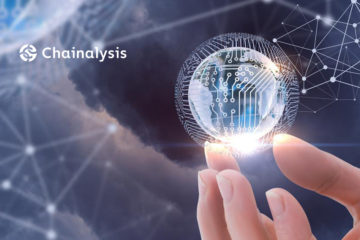 Chainalysis Brings Privacy-Safe Compliance Solution to Cryptocurrency Exchange Bitfinex