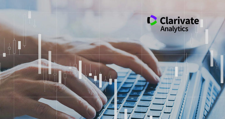 Clarivate Analytics has Acquired Leading Provider of Intellectual Property Case Law and Analytics Darts-ip