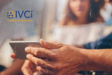 Cloud Based Video Conferencing Service, IVCi, Shares 5 Top Tips for Effective Video Conferencing