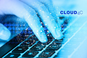Cloud4C Recognized as Microsoft Azure Expert Managed Service Provider