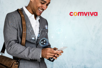 Comviva Leverages HCE Technology to Power the SBI Card Pay Service