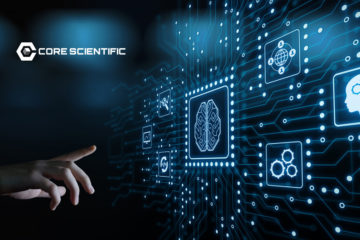 Core Scientific Acquires Atrio, Strengthening Its AI Capabilities as the Cloud for Data Scientists