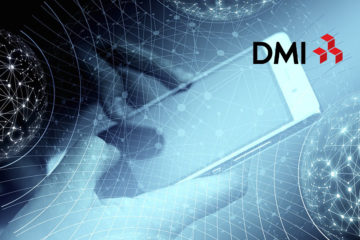 DMI Launches AIM Windows Server Migration Solution