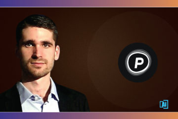 AiThority Interview with Daniel Kobran, Co-Founder at Paperspace