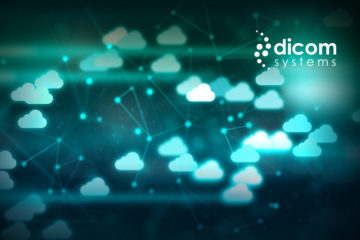 Disaster Recovery / Business Continuity as a Service Solution Delivered by Dicom Systems and Powered by Google Cloud