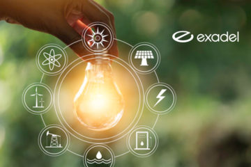 Exadel Pushes for Innovation, Agility and Global Expansion Support