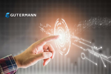 GUTERMANN Launches the World's First NB-IoT-based Water Leak Detection Technology