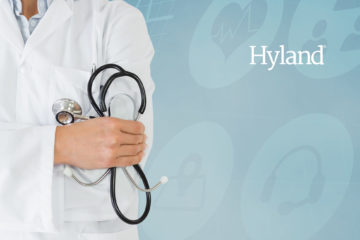 Hyland Healthcare Launches New Products and Updates at RSNA 2019
