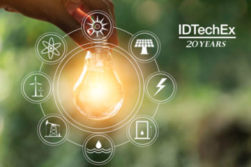 IDTechEx Launches Healthcare Sensor Innovations Conference in North America