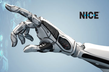 Leading Telecom Transforms Customer Experience with NICE Robotic Process Automation