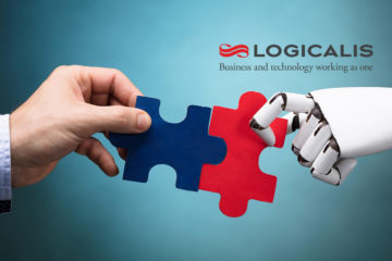 Logicalis Once Again Achieves Recognition as Cisco IoT Authorization Partner