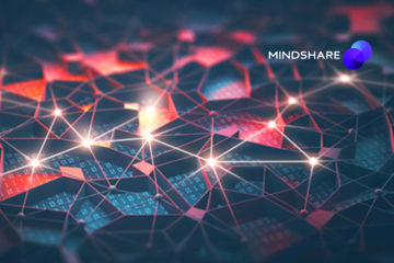 Mindshare Appoints Industry Veteran Will Graves as New CFO for North America