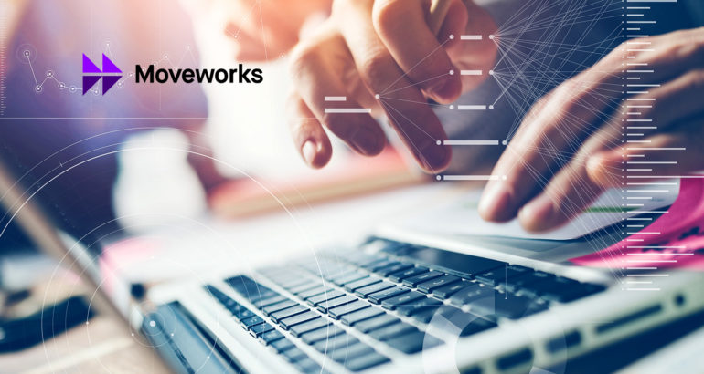 Moveworks Announces $75 Million Round Led by Kleiner Perkins, ICONIQ Capital and Sapphire Ventures